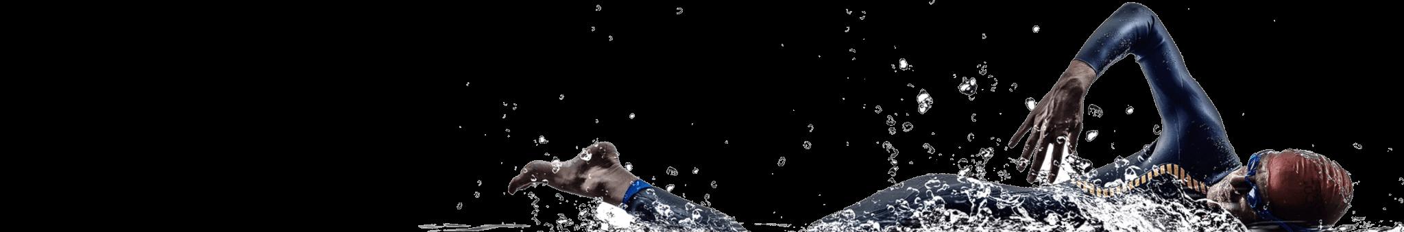 https://kenilworthmasters.co.uk/wp-content/uploads/2017/10/inner_swimmer.png