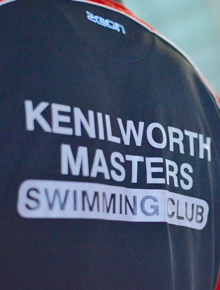 https://kenilworthmasters.co.uk/wp-content/uploads/2019/01/AboutUs-900x1200.jpg