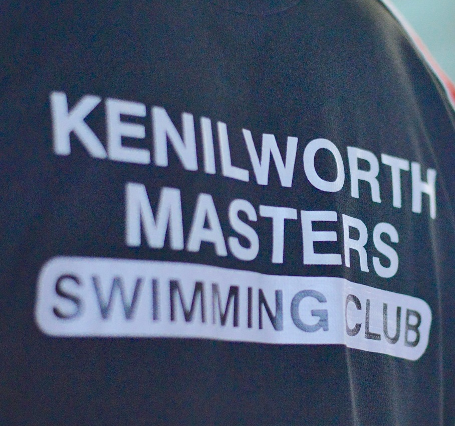 https://kenilworthmasters.co.uk/wp-content/uploads/2019/01/AboutUs.jpg