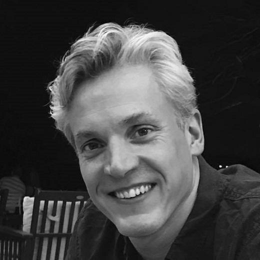 https://kenilworthmasters.co.uk/wp-content/uploads/2019/01/Rob-Robson-520-x-520.jpg