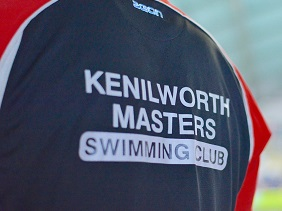 https://kenilworthmasters.co.uk/wp-content/uploads/2019/01/Signpost-1-282x210.jpg