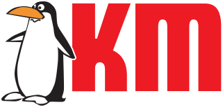 Kenilworth Masters Swimming Club