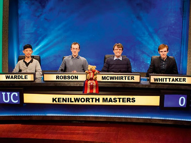https://kenilworthmasters.co.uk/wp-content/uploads/2019/02/University-Challenge.jpg